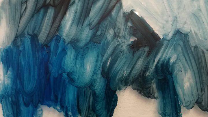 Fusion Art Gallery Inaudita | MERAVIGLIA A TORINO