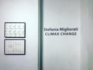 Stefania Migliorati 6