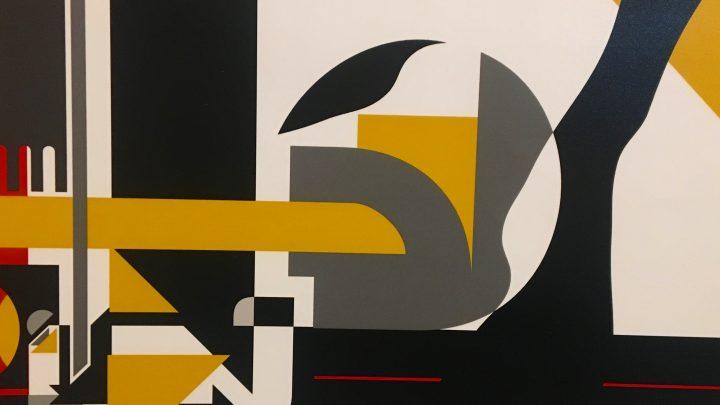 L'ATTITUDINE DEI GRAFFITI | Intervista al writer Porto