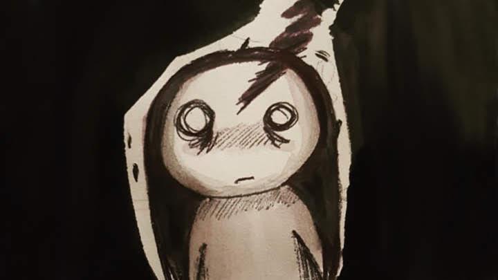 ANSIA COMICS | Un fumetto sul Disturbo Ossessivo Compulsivo