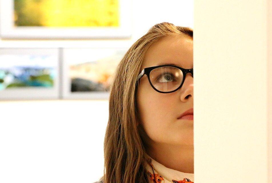 5 MOTIVI PER ANDARE IN GALLERIA | Alla scoperta dell'arte contemporanea