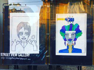 galleria 8