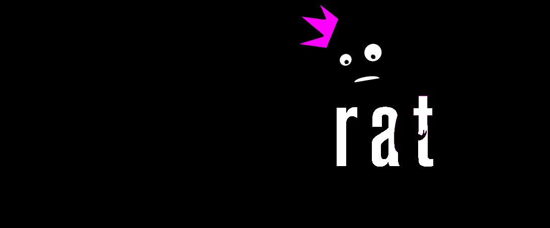 logo di degenerata creato da MrFijodor e Corn79