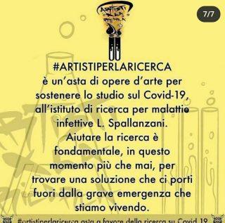 artistiperlaricerca 7